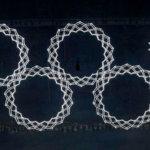 ソチ五輪開幕!開会式で各国選手団のユニフォームをチェックしてみる。