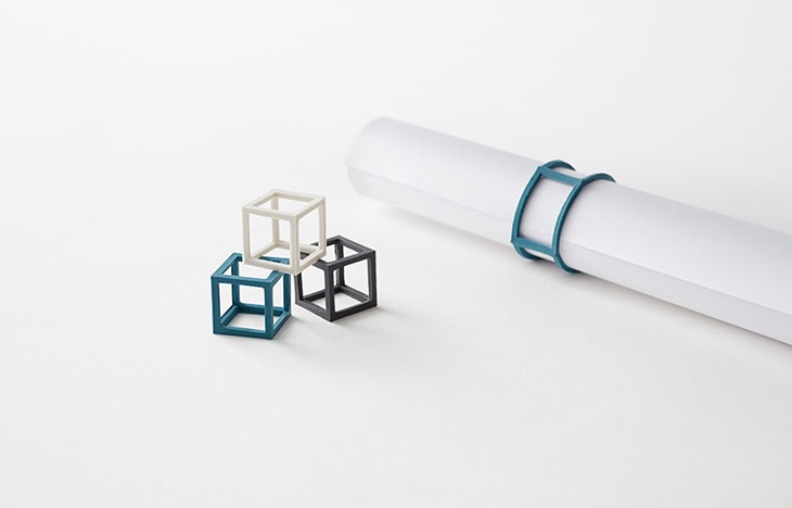 STATIONERY BY NENDO (1)