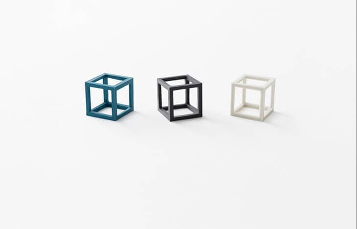 STATIONERY BY NENDO (2)