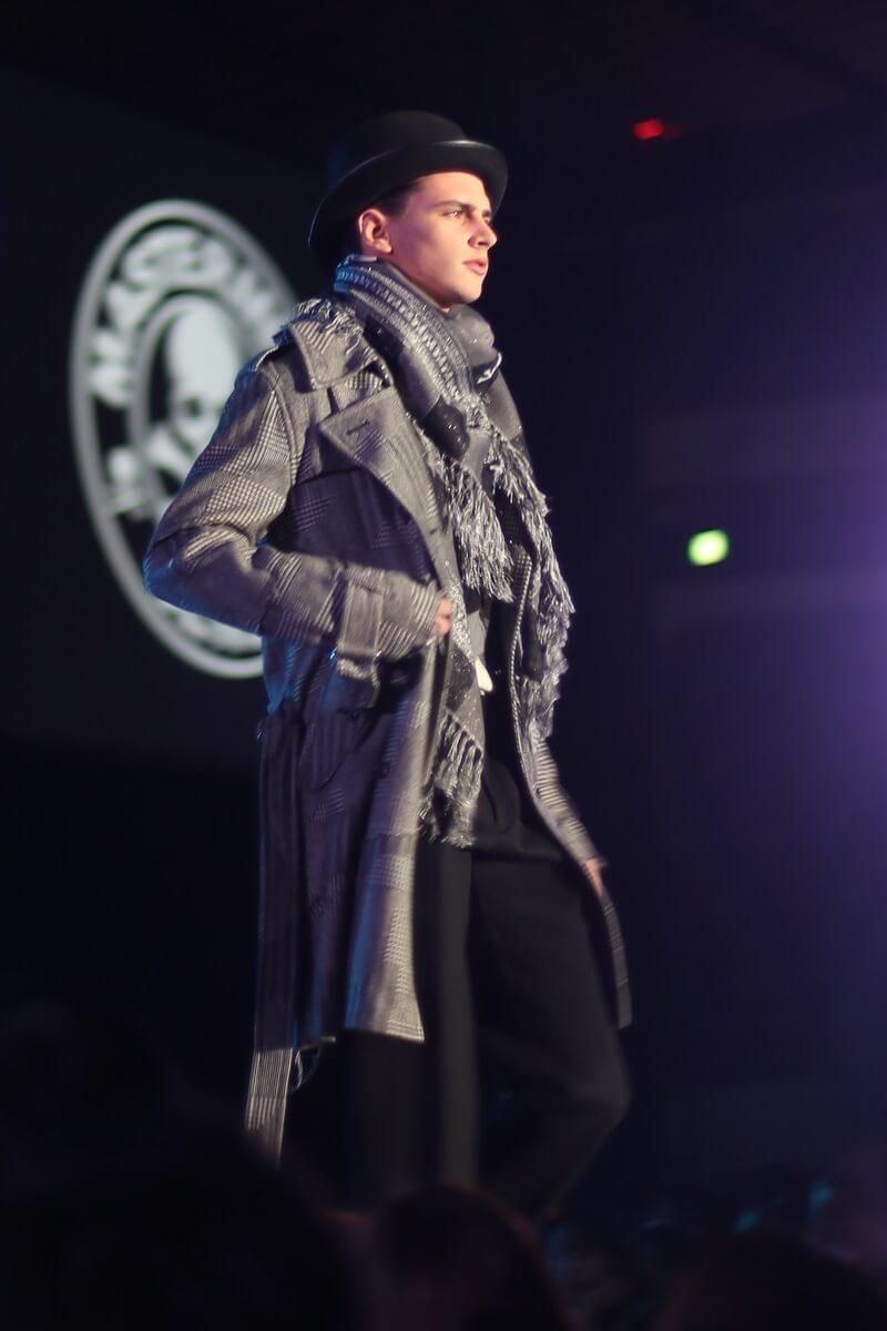 ザ・ブラックセンスマーケット マスターマインド・ジャパン ファッションショー THE BLACKSENSE MARKET mastermind JAPAN (22)