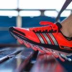 アディダスのスプリングブレードはマラソン界に革命を起こせるのか?