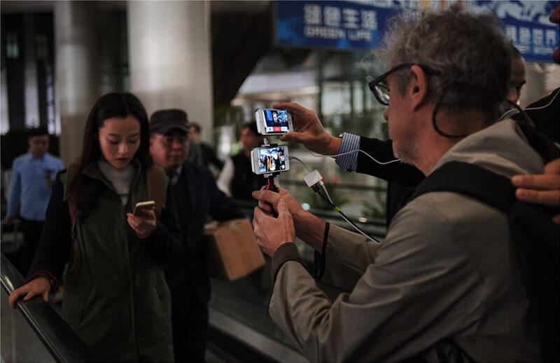 30年と1日で作った物語。 apple iPhone 5S video 30CM (3)