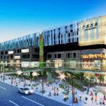 豊洲新市場の大型商業施設「千客万来」には温泉(正しくは温浴施設)も出来るんデス!