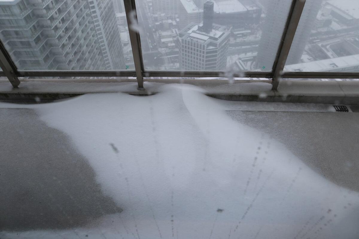 shihohome_snow (10)
