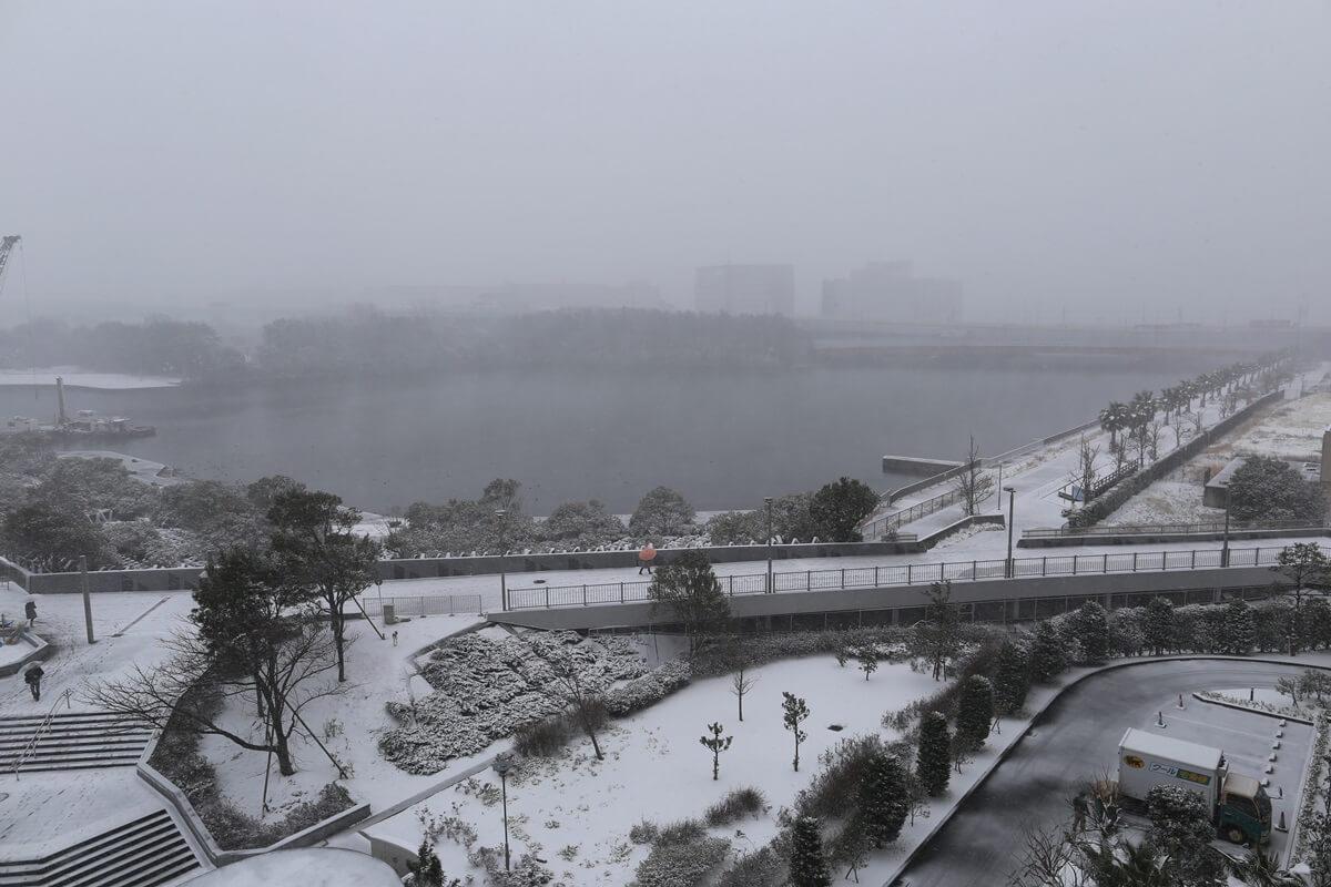 shihohome_snow (4)