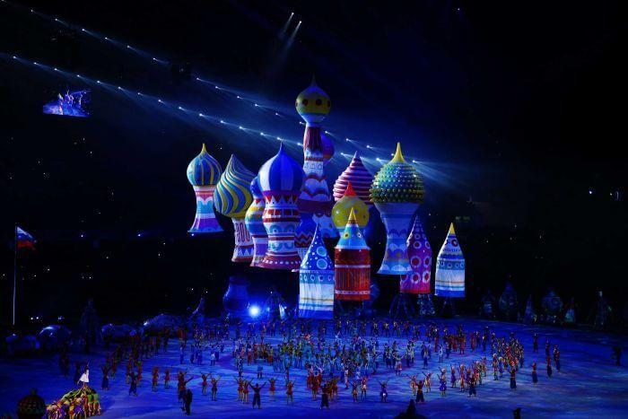 ソチ五輪 開会式 sochi_Olympic-opening-ceremonies (2)