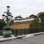 人生初めての皇居一般参観、その申込方法と訪問記録(2/2)