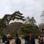 人生初めての皇居一般参観、その申込方法と訪問記録(1/2)