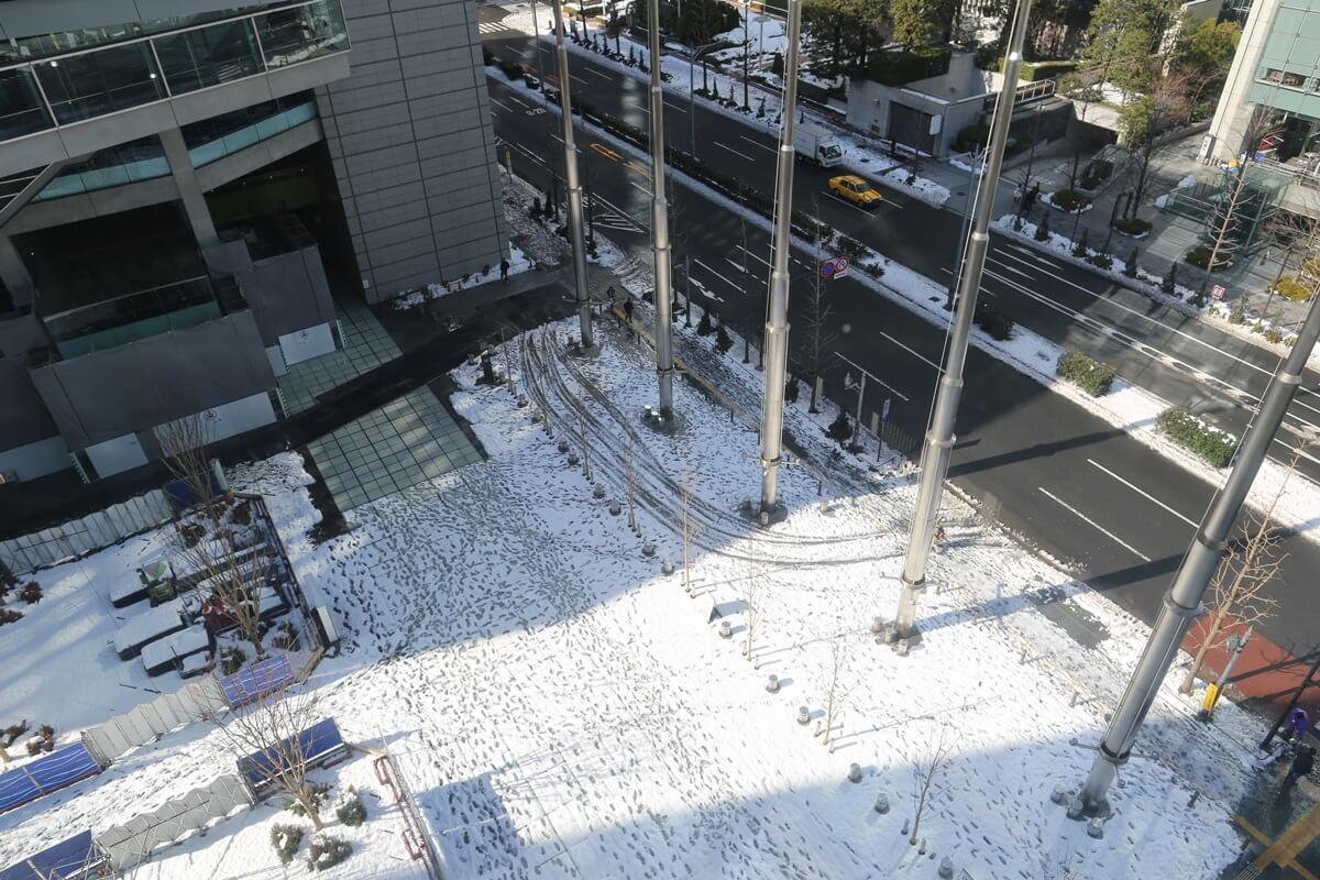 東京国際フォーラム tokyo_ international_forum (12)