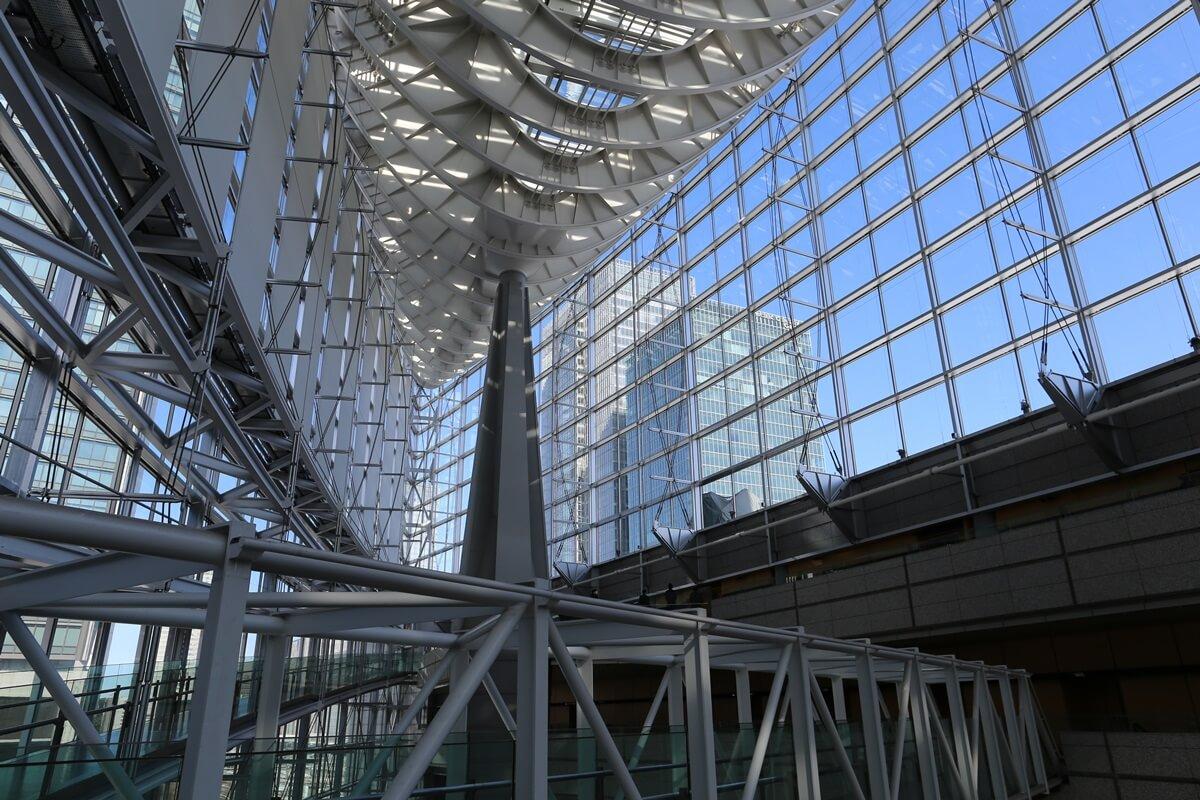 東京国際フォーラム tokyo_ international_forum (16)