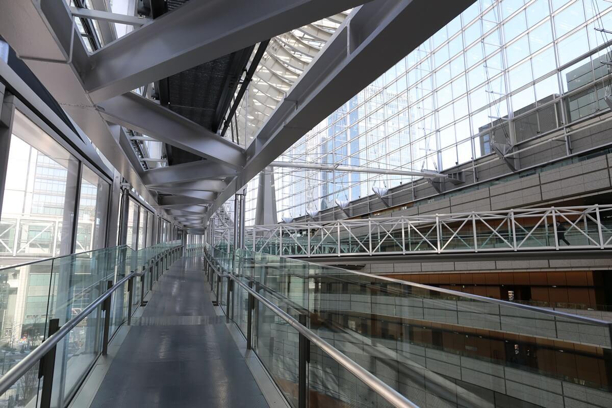 東京国際フォーラム tokyo_ international_forum (17)