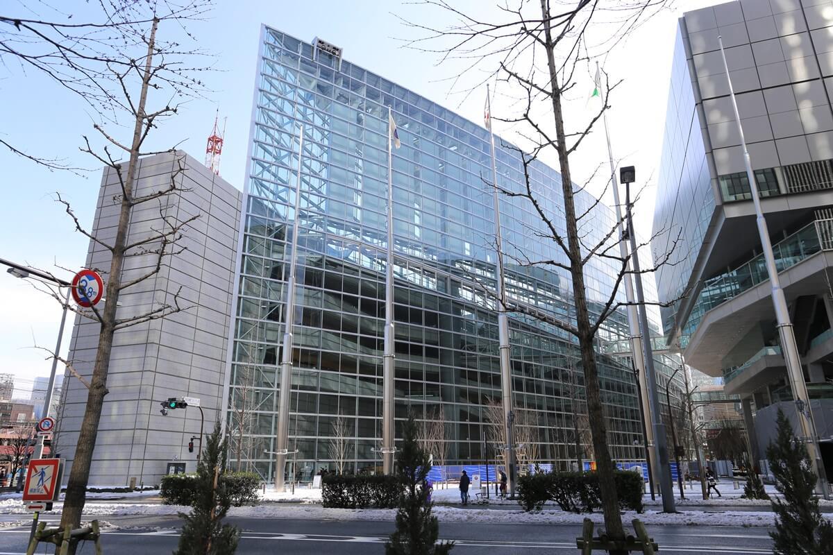東京国際フォーラム tokyo_ international_forum (23)