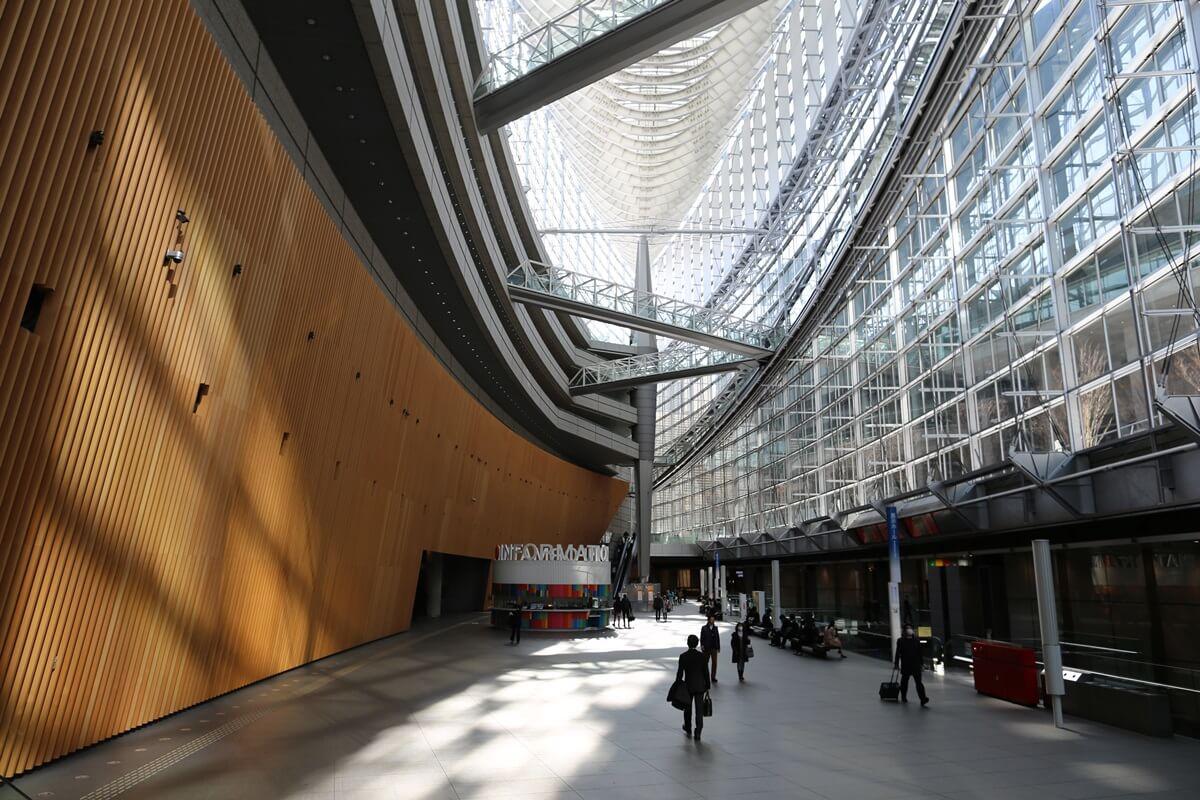 東京国際フォーラム tokyo_ international_forum (5)