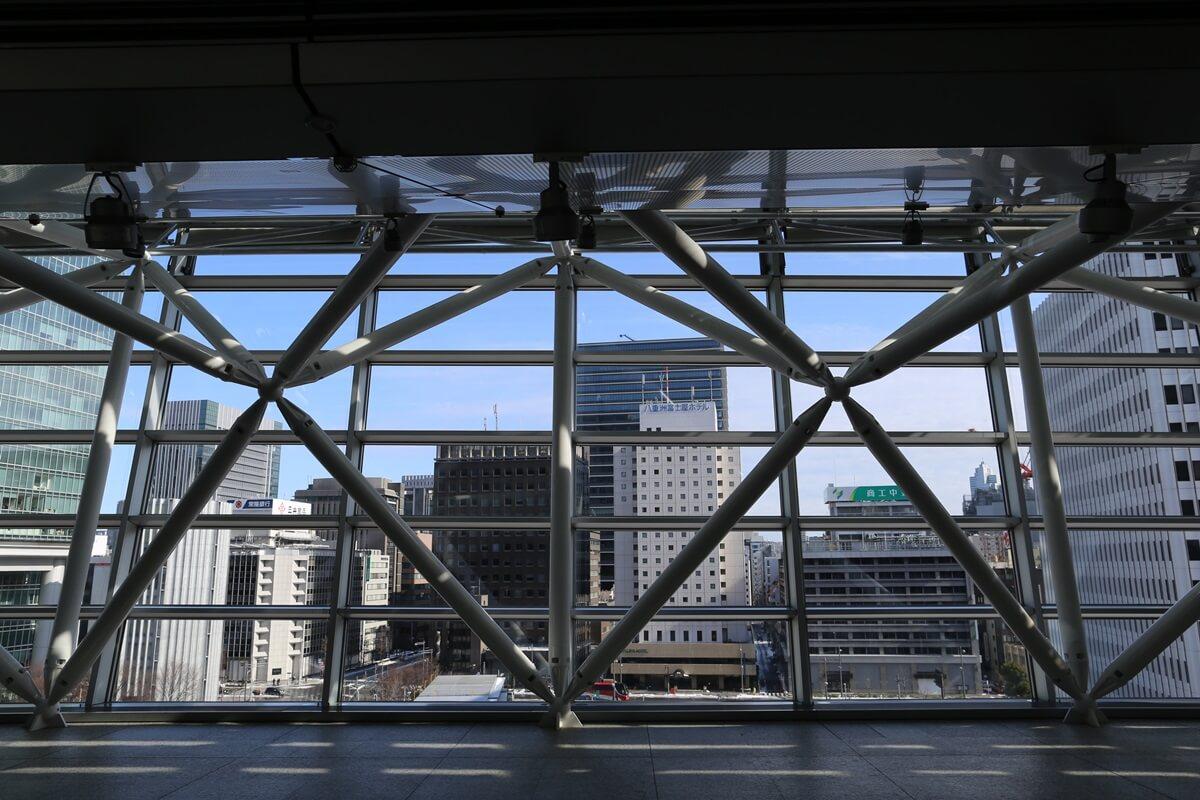 東京国際フォーラム tokyo_ international_forum (9)