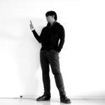 スマホアプリを使ってCanonの一眼レフカメラをワイヤレスに自撮りや集合写真撮影する方法。