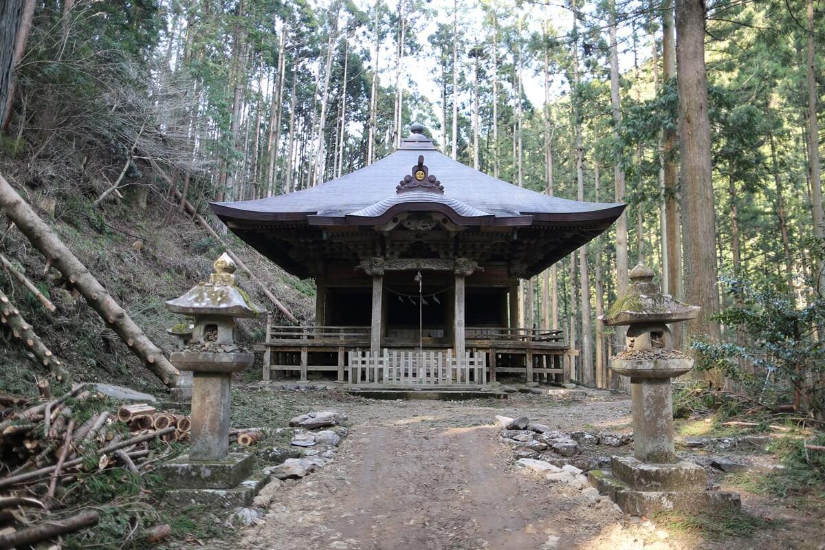 賀蘇山神社 (10)