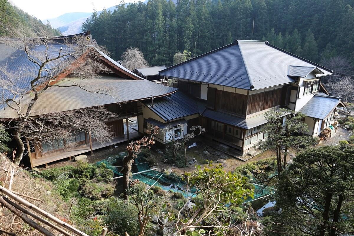 賀蘇山神社 (12)