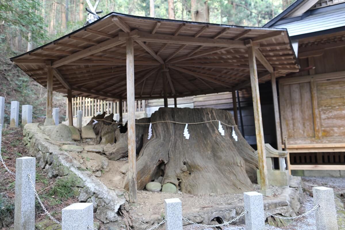 賀蘇山神社 (16)