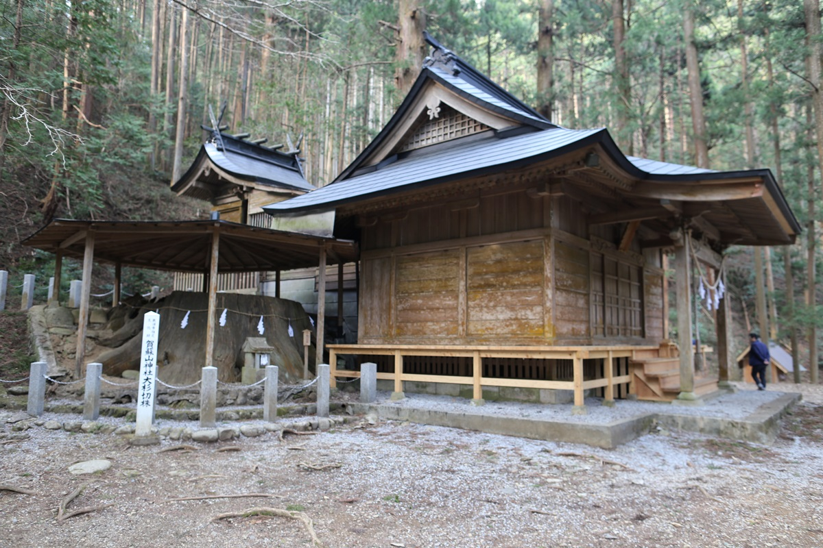 賀蘇山神社 (17)