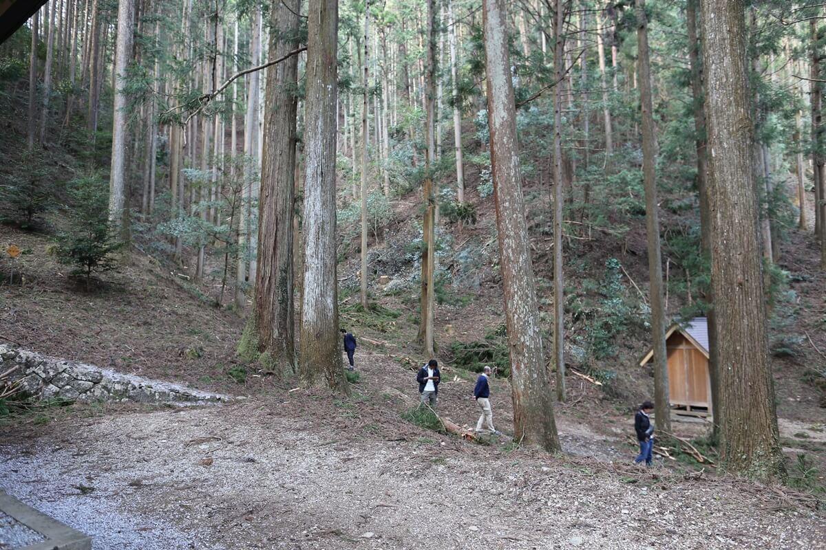 賀蘇山神社 (18)