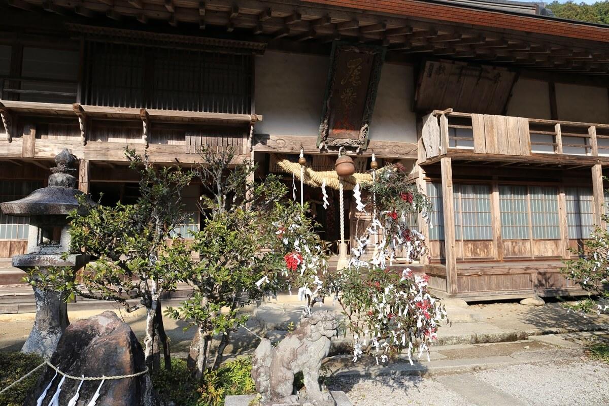 賀蘇山神社 (20)