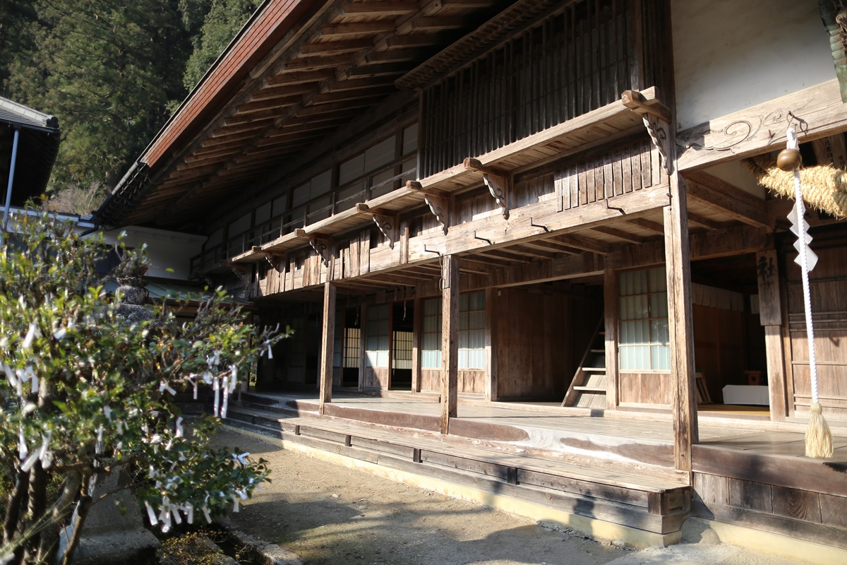 賀蘇山神社 (22)
