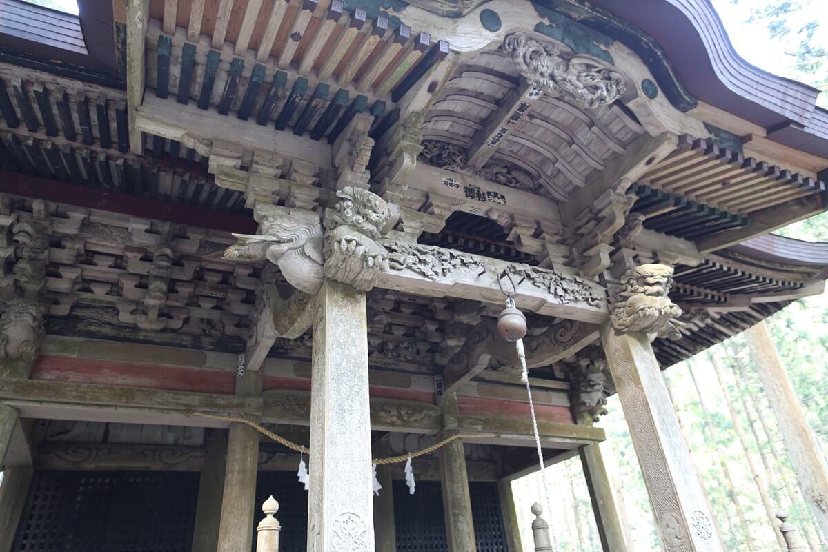 賀蘇山神社 (7)