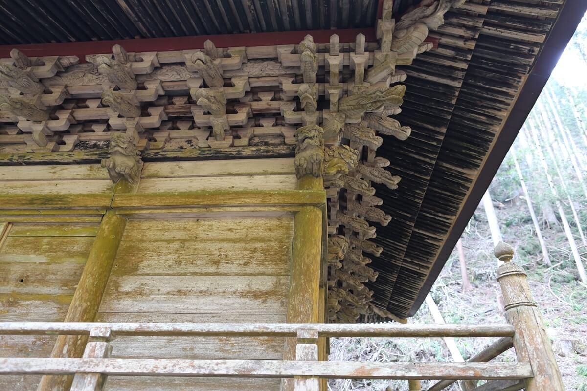 賀蘇山神社 (8)