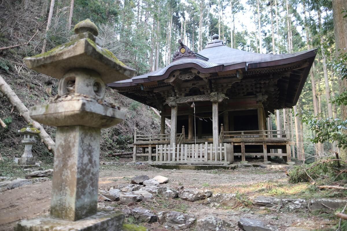 賀蘇山神社 (9)