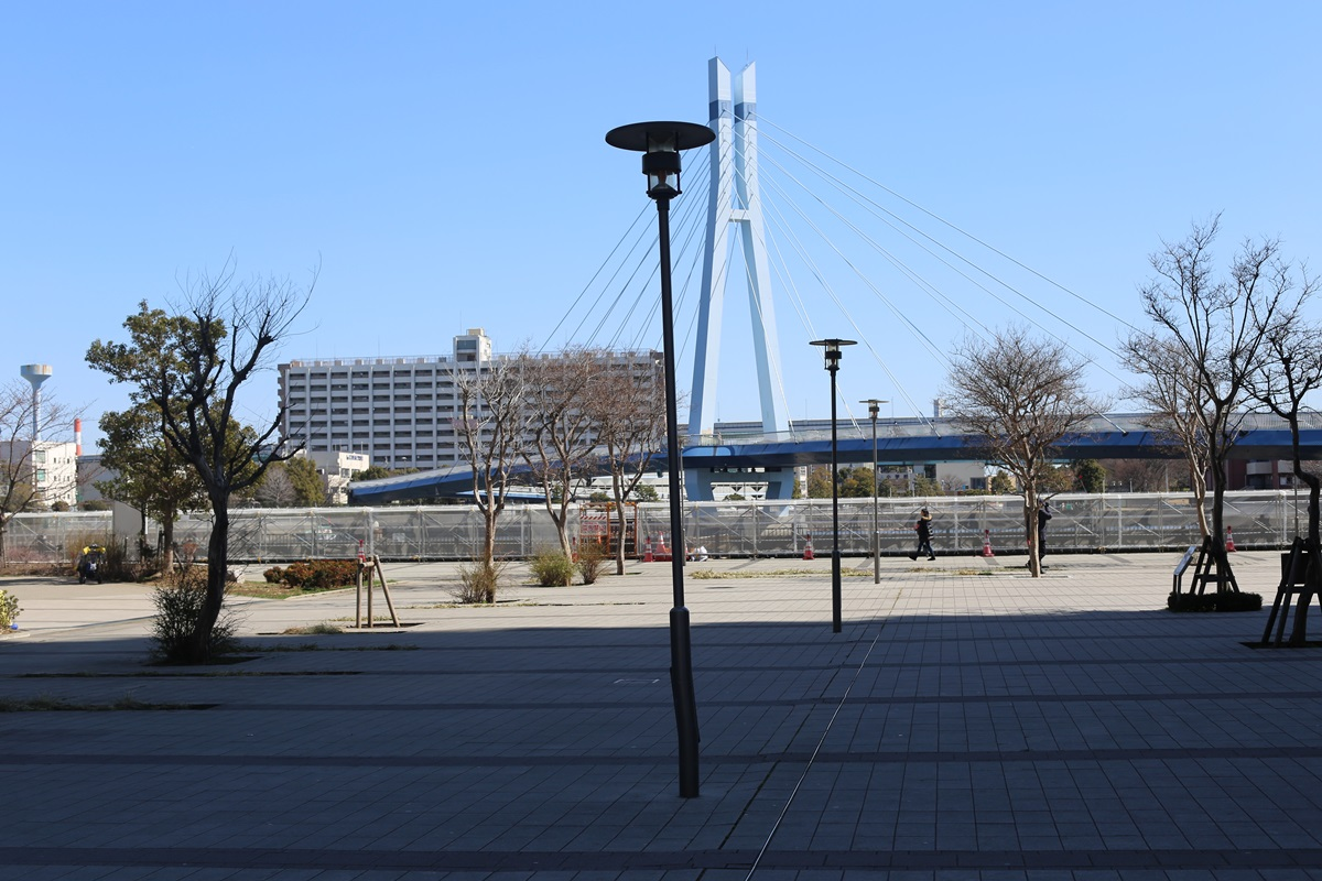 東日本大震災の爪痕 higashi nihon daisinsai (7)