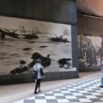 『101年目のロバート・キャパ』誰もがボブに憧れた。in 東京都写真美術館