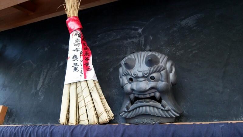 外観 鮨 石島 銀座一丁目 新富町 sushi ishijima (6)