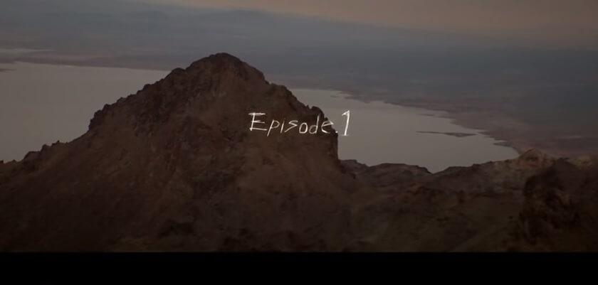 ペプシネクストゼロ 小栗旬 桃太郎 PEPSI NEX ZERO CM Episode 1 (01)