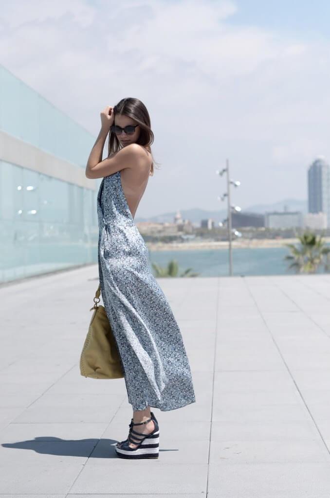 fashionvibe 世界で人気のファッションブロガー