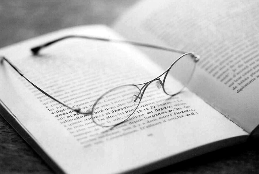 ジョルジョ・アルマーニの眼鏡 GIORGIO ARMANI GLASS