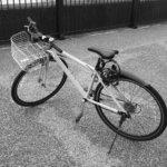 今度こそ100年使える最強の自転車カゴGET?