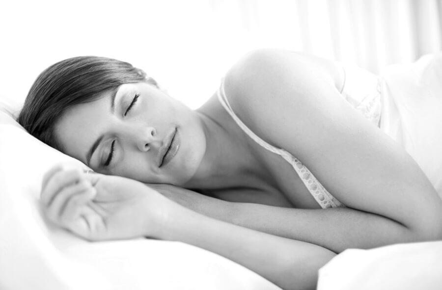 a good sleep 夏の快眠 安眠 熱帯夜