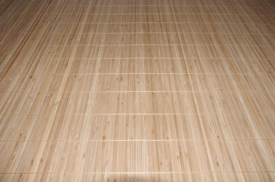 竹あじろ(竹シーツ)bamboo seats (2)