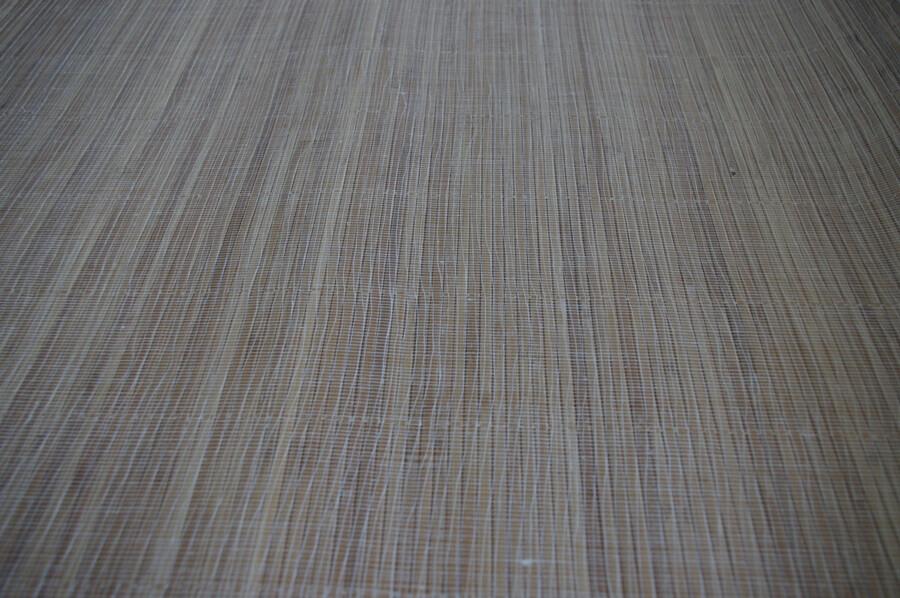 竹あじろ(竹シーツ)bamboo seats (3)