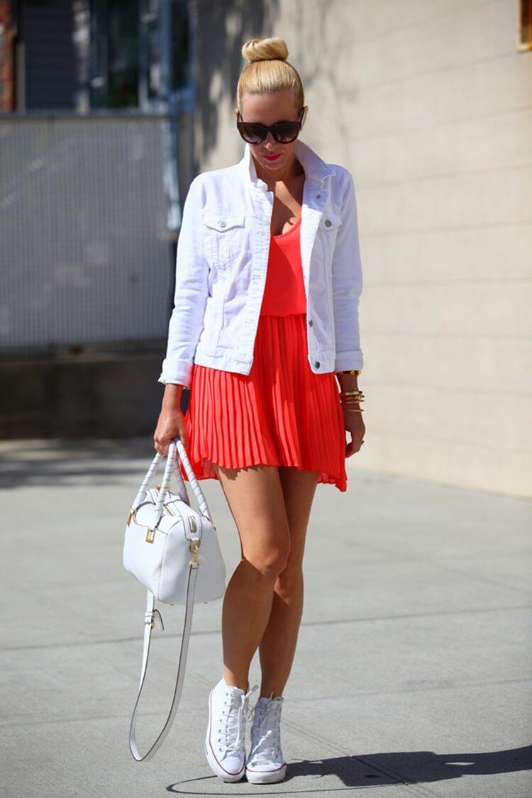 スニーカーギャル  sneaker girl2