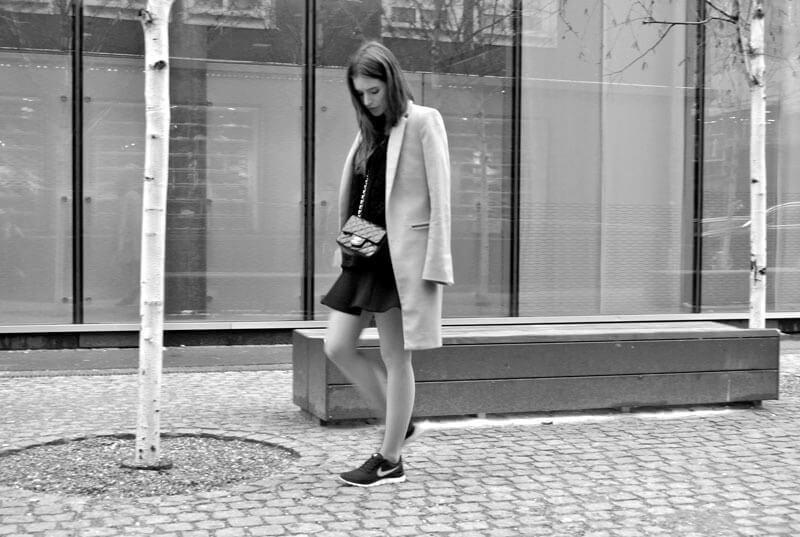 スニーカー女子 sneaker-girl31