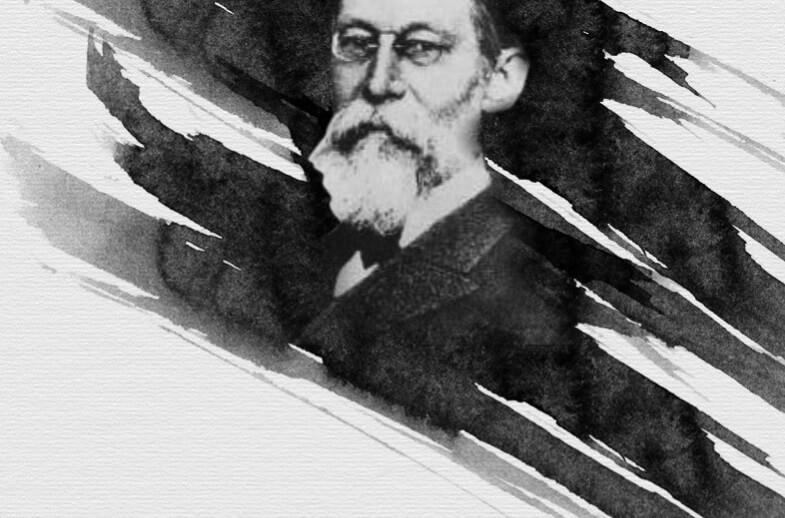 waterman ルイス・エドソン・ウォーターマン