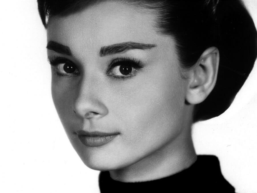 オードリ・ヘップバーン 名言集 Audrey_Hepburn (6)