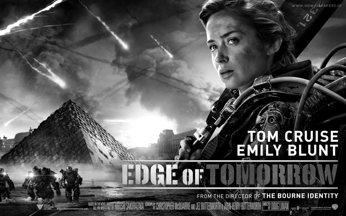 Edge of Tomorrow All You Need Is Kill エミリー・ブラント  emily_blunt_in_edge_of_tomorrow (4)