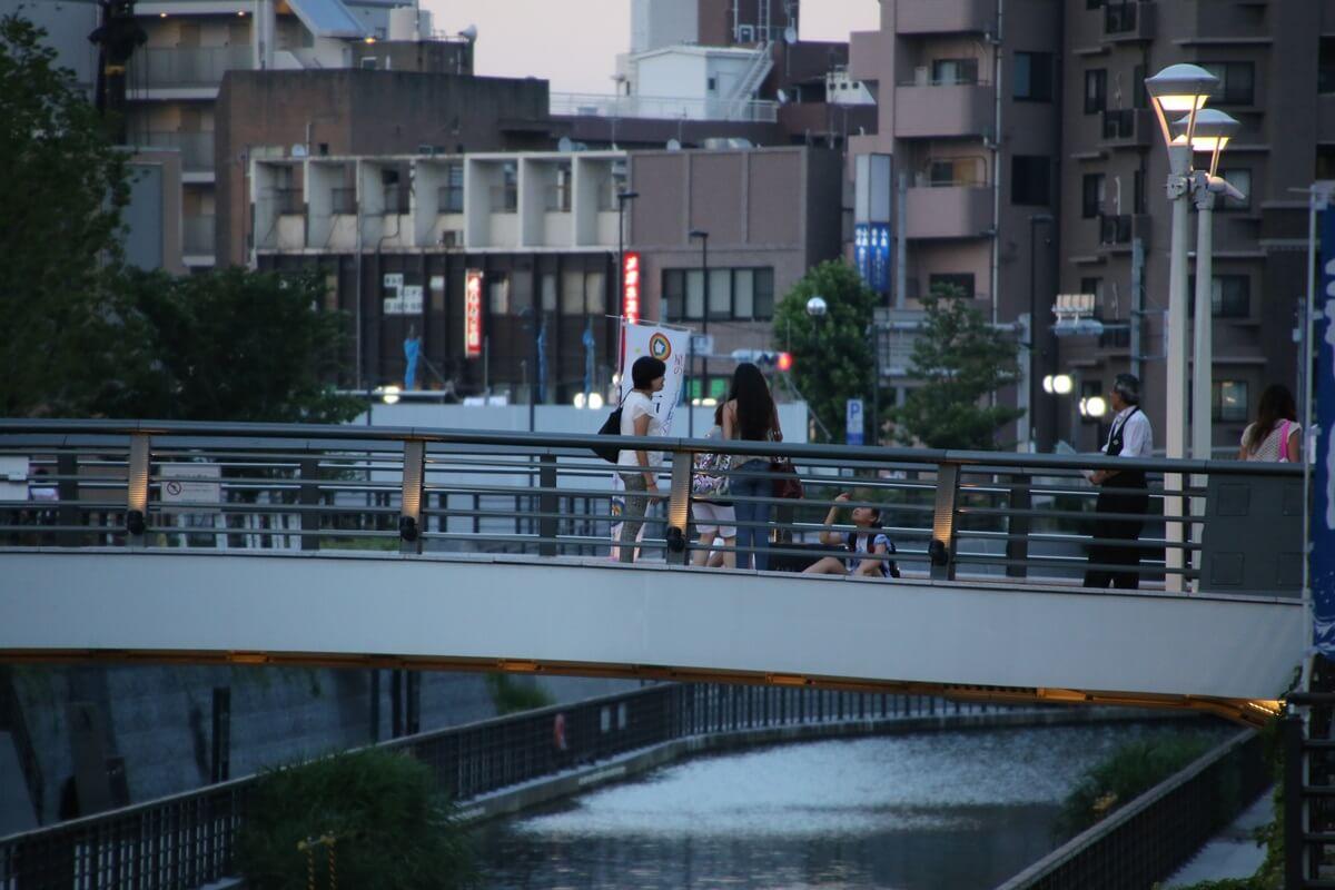東京スカイツリー tokyo skytree (28)
