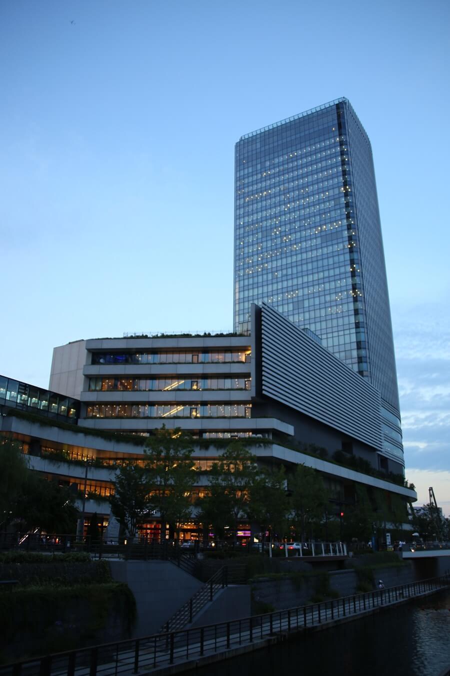 東京スカイツリーイーストタワー tokyo skytree (29)