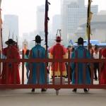 韓国・ソウルの旅 総集編 -人生を3倍長生きする方法-