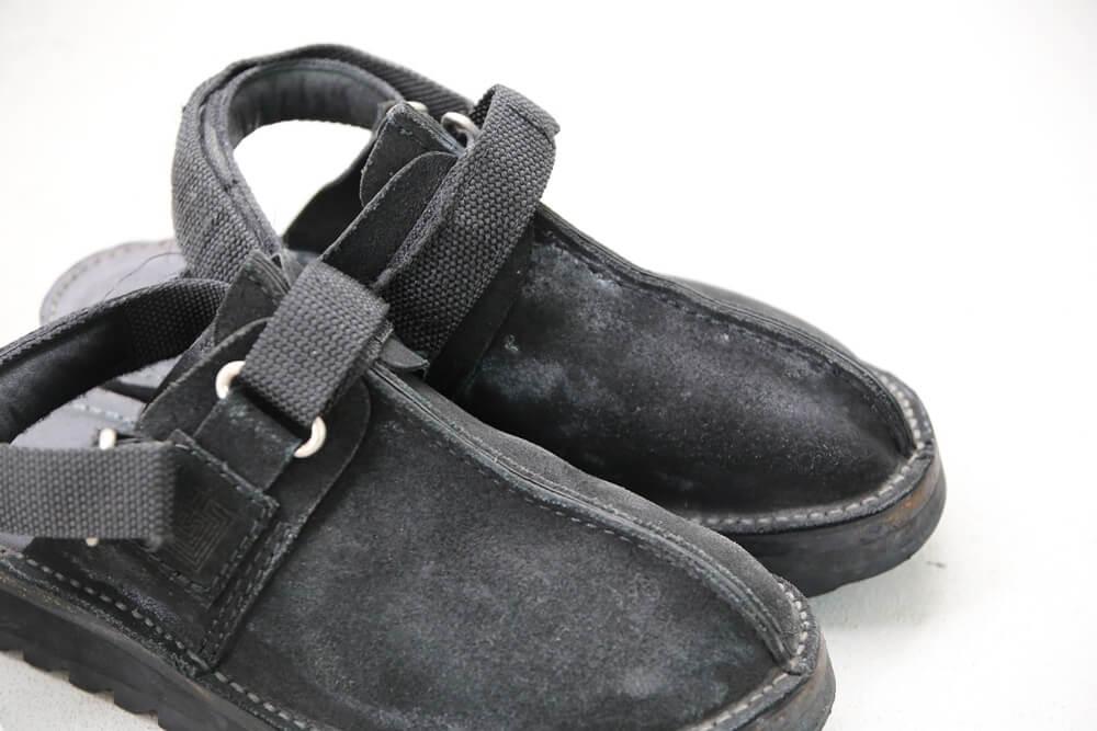 Ripple-Sole-Center-Seam-Sandal-NEEDLES (1)