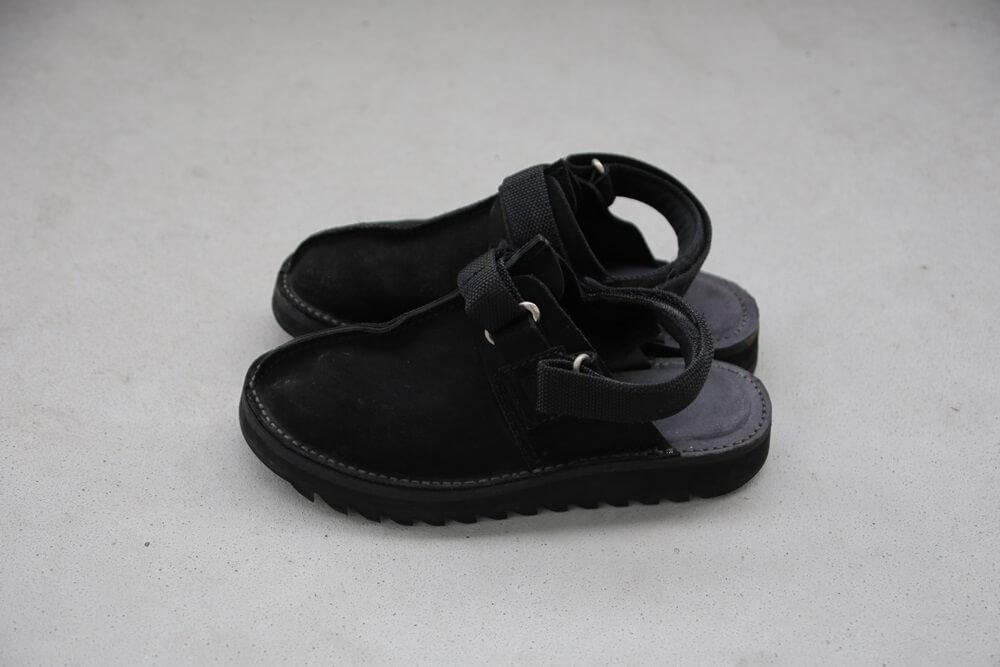 Ripple-Sole-Center-Seam-Sandal-NEEDLES (2)