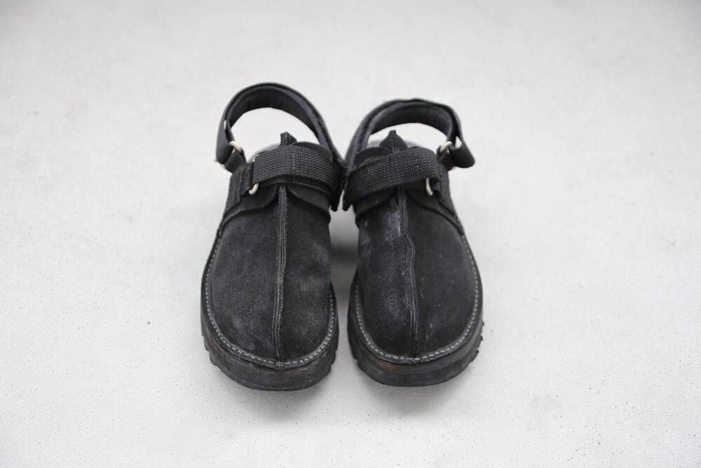 Ripple-Sole-Center-Seam-Sandal-NEEDLES (3)